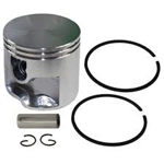 Stihl TS410/420 piston kit