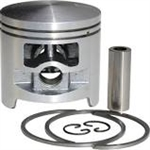 Stihl TS760 piston kit