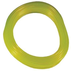 Fuel line 33 feet (10 meter) ID 3.0 / OD 5.0 mm