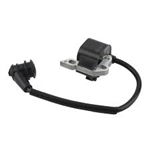 Stihl MS230/250 ignition coil