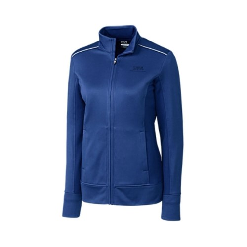 Women's WeatherTec Jacket