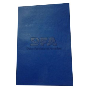 DFA Notebook