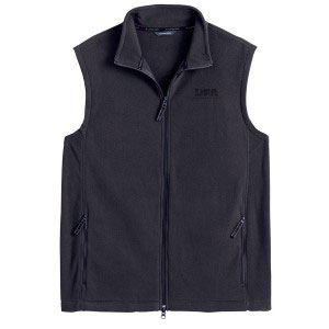 Men's ThermaCheck Vest