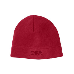 Lands' End ThermaCheck 100 Beanie Hat