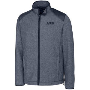 Cutter & Buck  Women's Full Zip Jacket