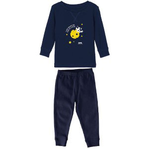 Infant's Sweet Dreams Pajamas