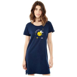 Women's Sweet Dreams Sleep Shirt
