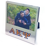 Metal Picture Frame