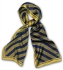 Ladies' Silk Scarf