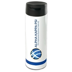 Premium Steel Insulated Tumbler