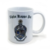 Coat of Arms Mug