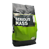 Optimum Nutrition Serious Mass Chocolate 12 lb