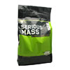 Optimum Nutrition Serious Mass Vanilla 12 lb