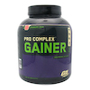 Optimum Nutrition Pro Complex Gainer Strawberry Cream 5.08 lb