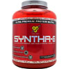 BSN Syntha-6 Chocolate Cake Batter 5Lbs