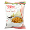 Kay\'s Naturals Protein Cereal