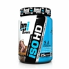 BPI ISO-HD CHOCOLATE BROWNIE 23 SERVINGS