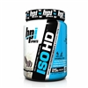 BPI ISO-HD COOKIES & CREAM 23 SERVINGS