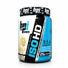 BPI ISO-HD VANILLA COOKIE 23 SERVINGS
