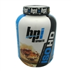 BPI ISO-HD PEANUT BUTTER CANDY BAR 23 SERVINGS