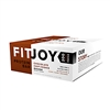 FitJoy Nutrition FitJoy Bar Cookie Dough