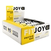 FitJoy Nutrition FitJoy Bar Grandma's Lemon Square -12 Bars