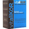 Vitality Research Labs vitaliKor
