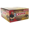 Fit Crunch Bars Fit Crunch Bar Chocolate Chip Cookie Dough