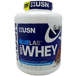 Whey Protein Isolate + Hydrolysate + Concentrate. Ultra-Premium Whey Protein Powder. 25g of supreme quality whey protein per serving. Premium formulation for optimal muscle support and recovery. Optimal nitrogen retention and amino acid conversion.