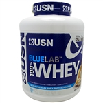 USN Blue Lab 100% Whey Salted Caramel 60 servings