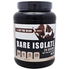 Eat The Bare Isolate Chocolate Flavor -31/Servings