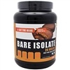 Eat The Bare Isolate Chocolate Peanut Butter -31/Servings