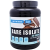 Eat The Bare Isolate Ice Cream Sandwich -31/Servings