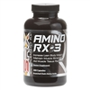 Supplement RX Amino Rx-3 (60 Servings)