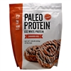 Julian Bakery Paleo Protein Cinnamon Roll 30/ Servings