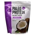 Julian Bakery Paleo Protein Coconut Cream 30/Servings