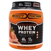 Body Fortress Super Advanced Whey Protein Strawberry Peanut Butter Flavor 18 Servings,2Ib