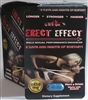 Erect Effect Male Sexual Performance Enhancer