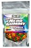 150mg NERD GUMMY 1-PACK