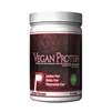 Premium Powders Vegan Protein