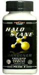 Pro Cycle Labs Halostane