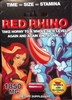 Red Rhino Male Enhancement