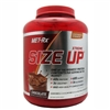 Met-Rx USA Size Up Chocolate 16 SERVINGS