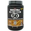 Muscle Milk Pro Series Knockout Chocolate 28/Servings
