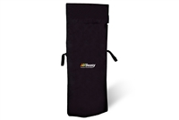 "Beasy ""Deluxe"" Wheel Chair Bag"