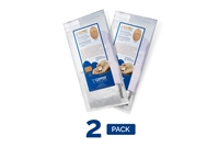 2Pack by CopperTouch