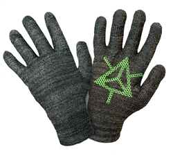Ingress Englightened Edition Glider Gloves
