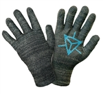 Ingress Resistance Touch Screen Gloves