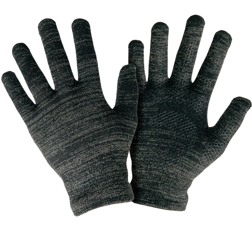 c20bcc9d7 Urban Style Touchscreen Gloves (Black)