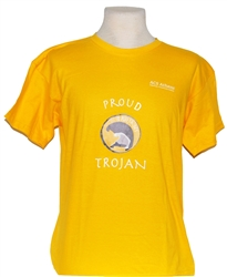 T06_ACS Athens House T-shirt - PROUD TROJAN
